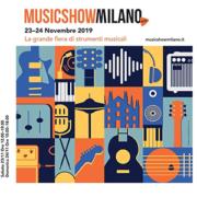 musicshowmilano2019